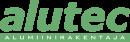 alutec_logo