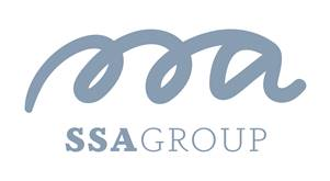 We are now part of SSA Group!